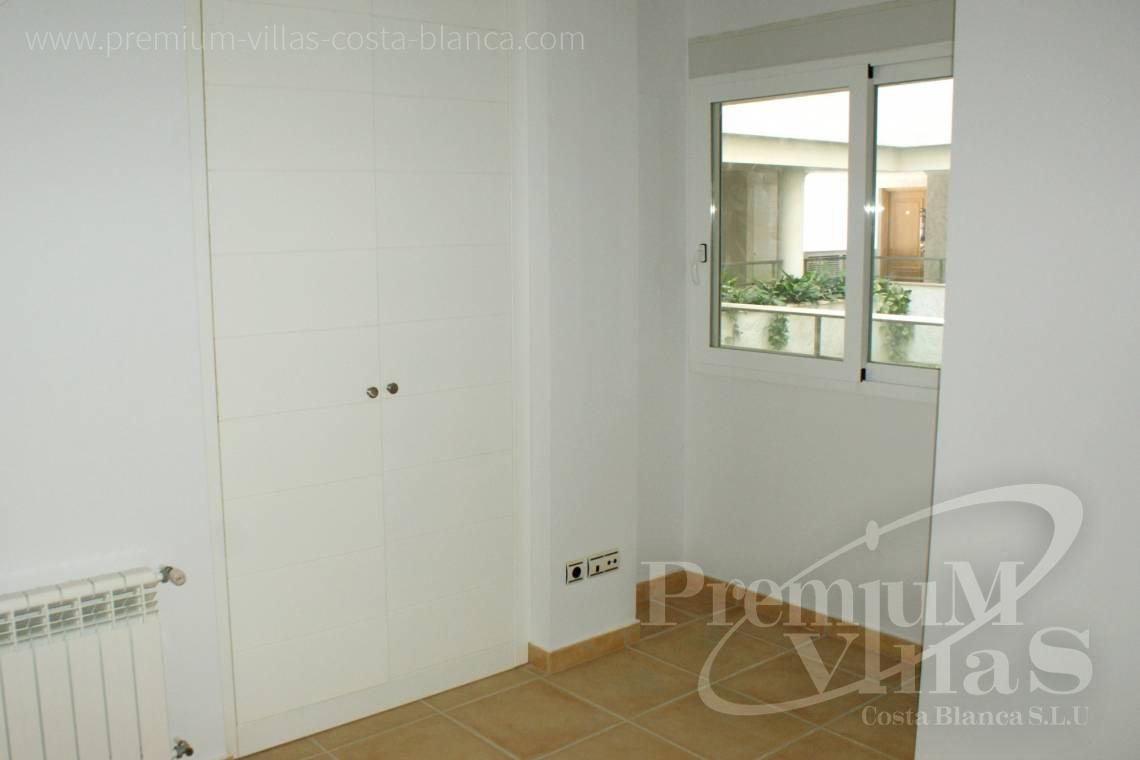 - AC0615 - First line beach apartment in Altea 15