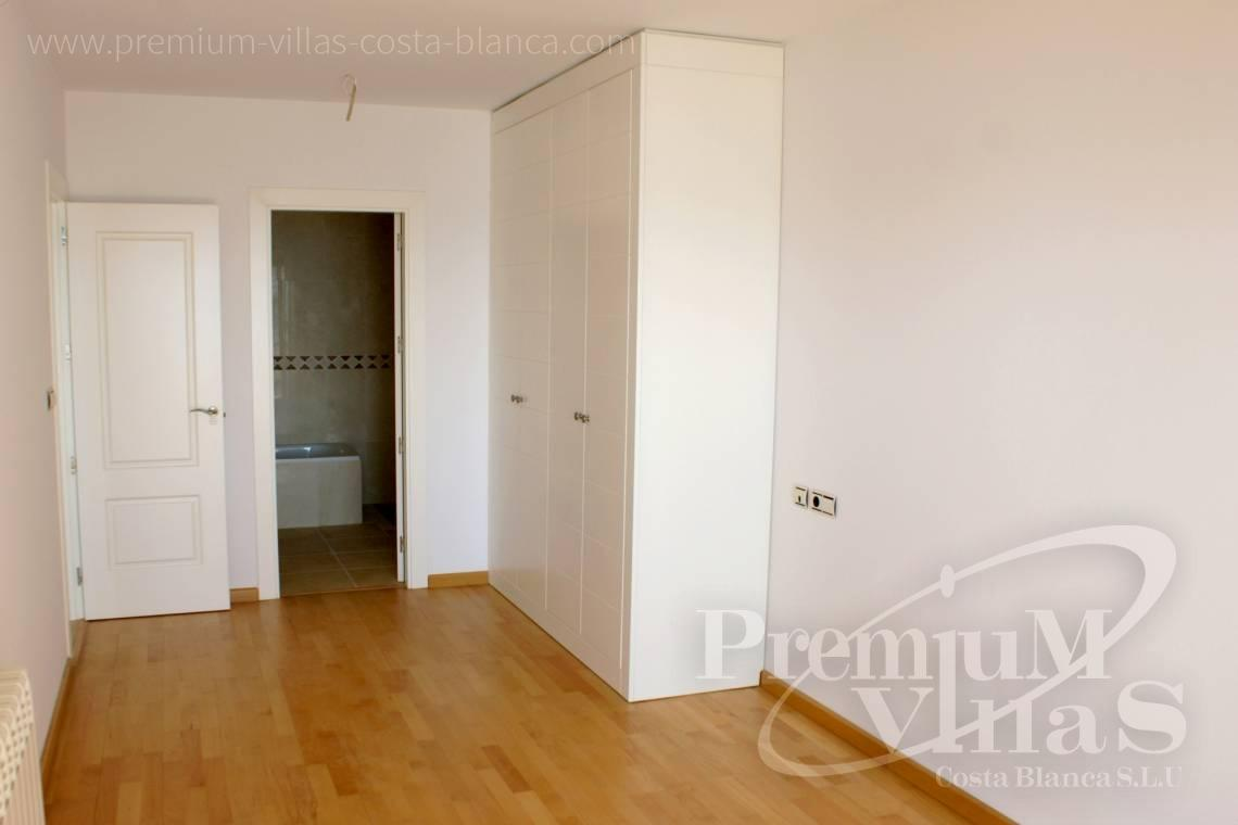 - AC0615 - First line beach apartment in Altea 9