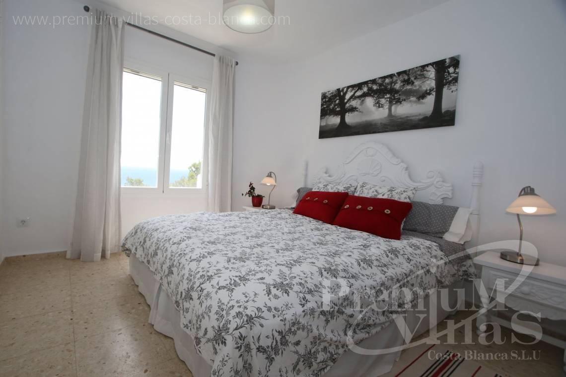 - C2055 - Villa with stunning sea views 8