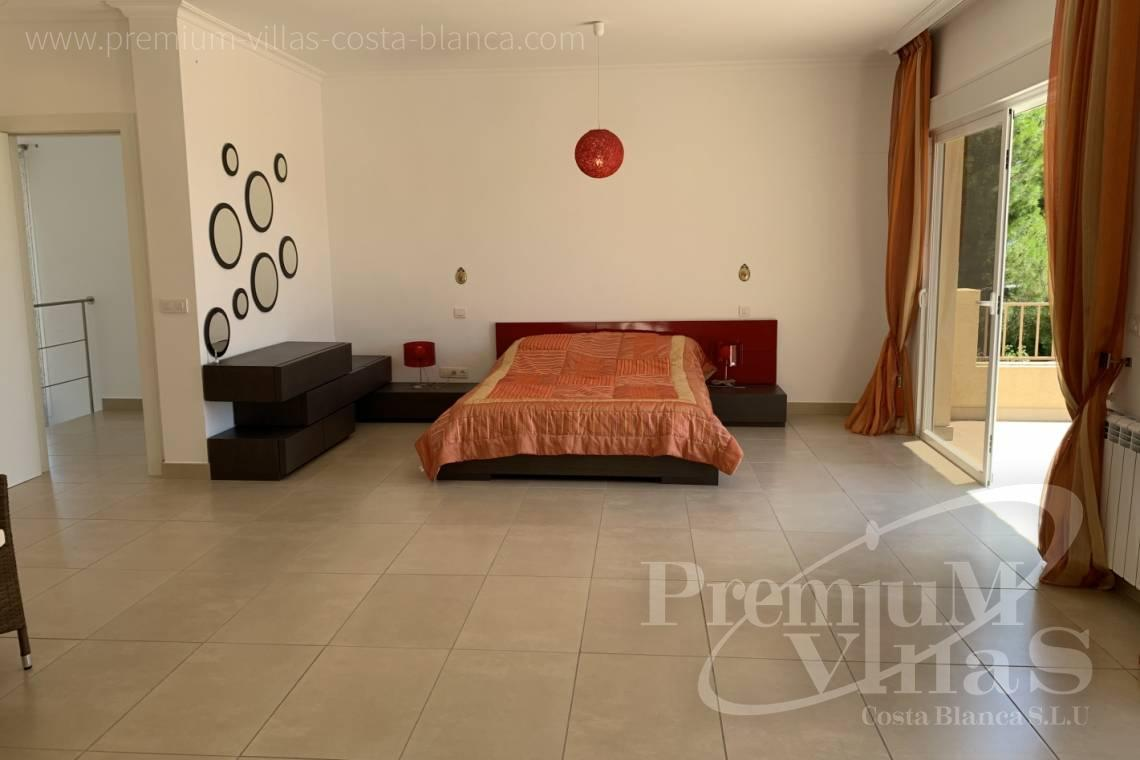 - CC2039 - Nice villa in Altea with sea and mountain views 12
