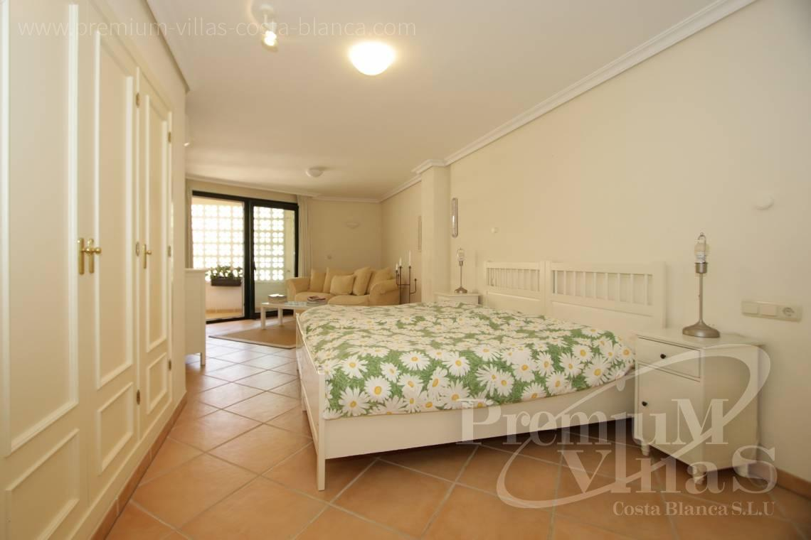 - A0527 - Very spacious apartment with a 162 sqm terrace and fantastic sea views 21