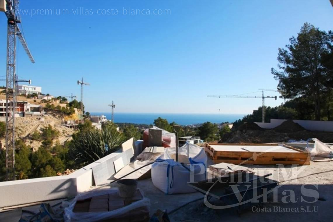 - C2000 - Modern luxury villa in Benissa for sale with stunning sea view 24