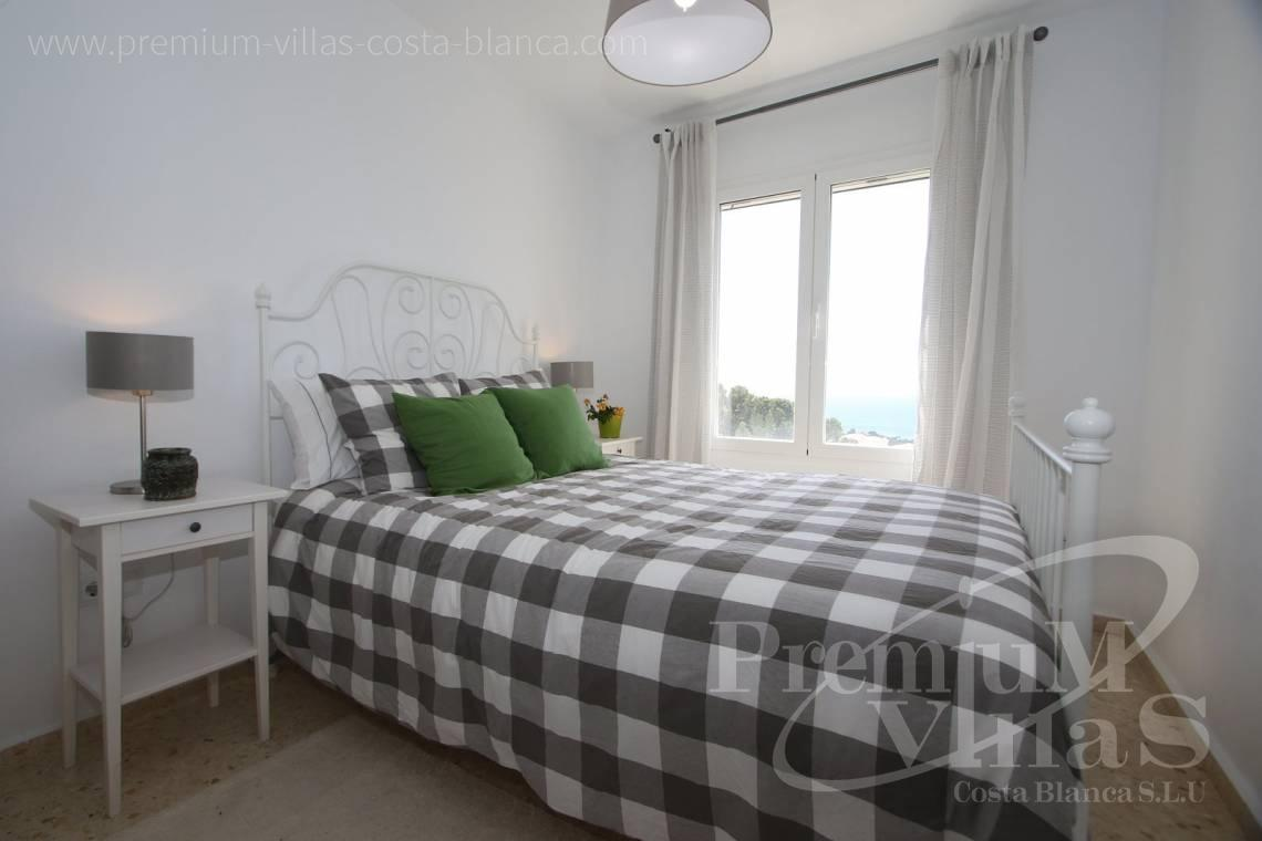 - C2055 - Villa with stunning sea views 12