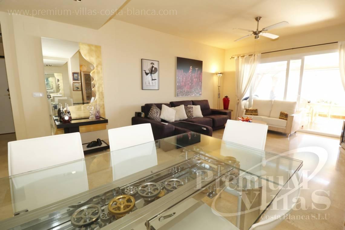 For sale apartment in Altea Hills Las Terrazas - A0220 - Nice apartment in Las Terrazas, Altea Hills 11