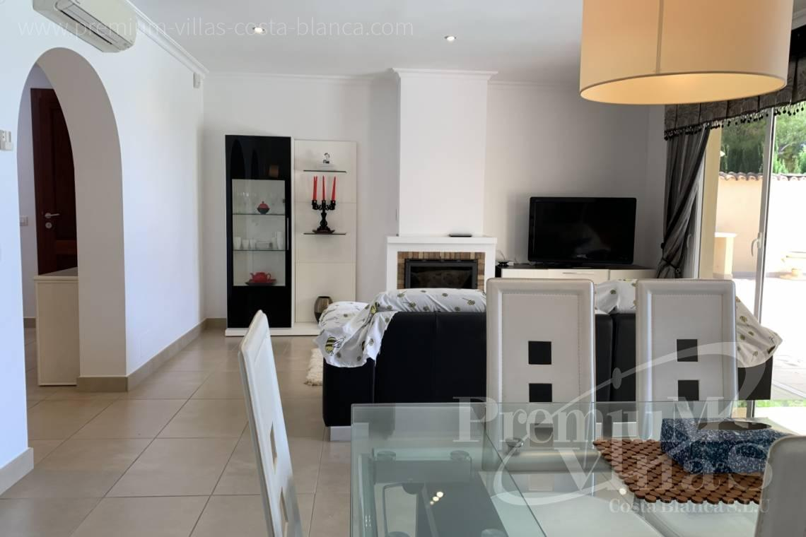 - CC2039 - Nice villa in Altea with sea and mountain views 10
