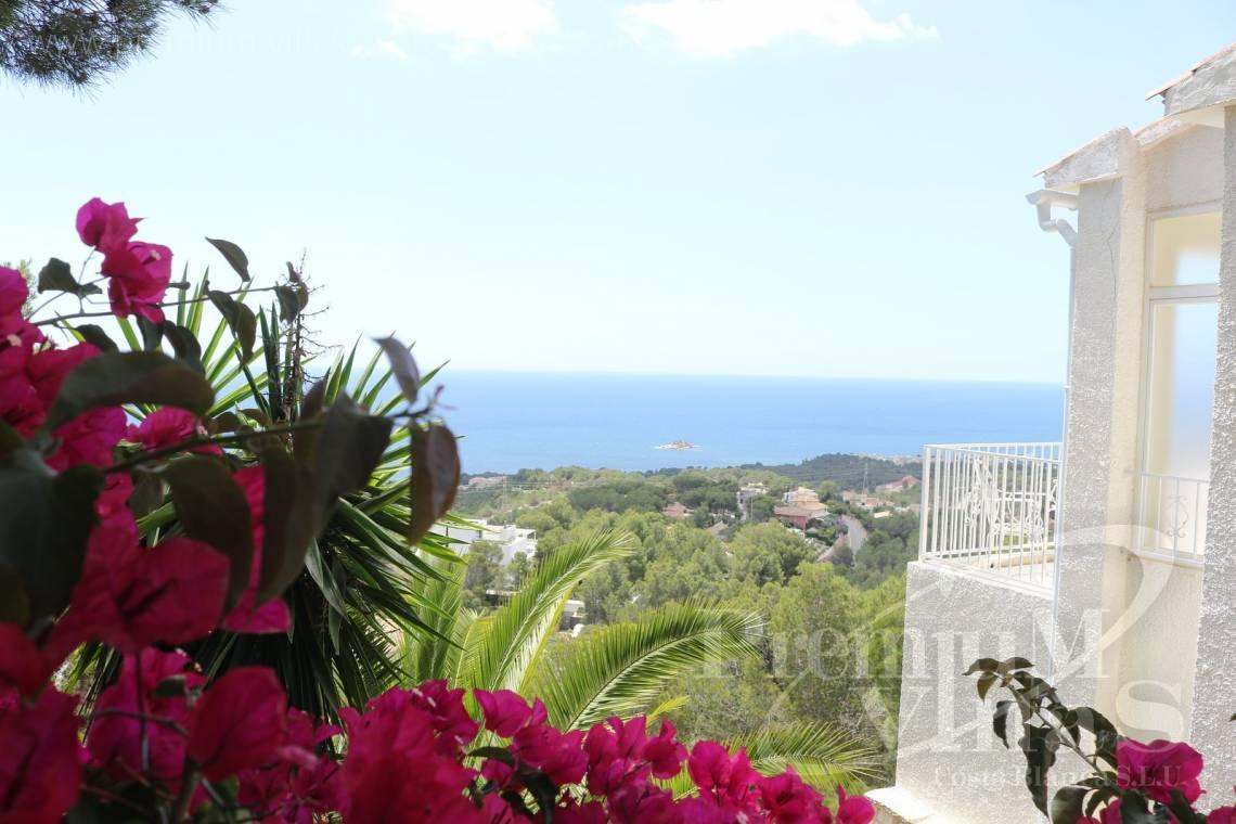 - C2055 - Villa with stunning sea views 30