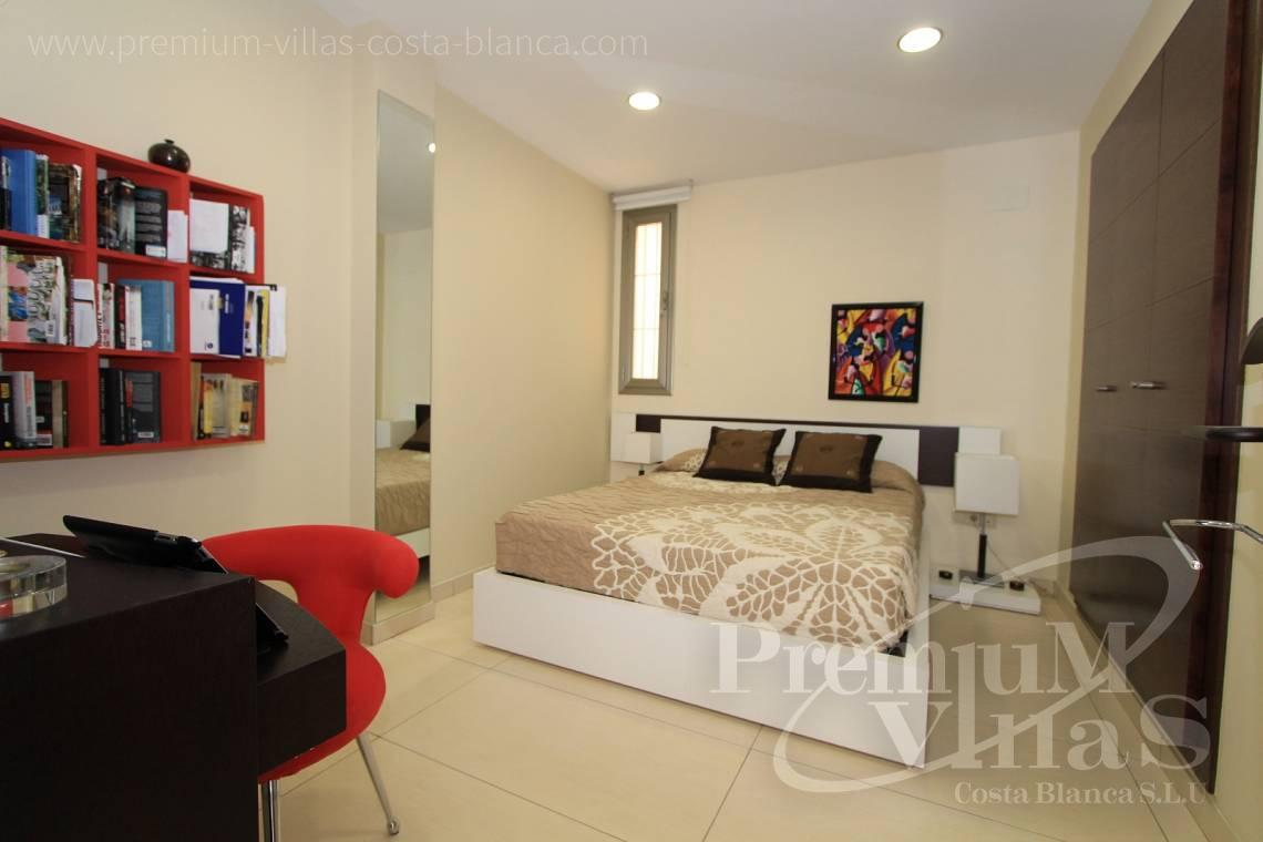 - A0434 - Modern apartment in Altea, Costa Blanca 13