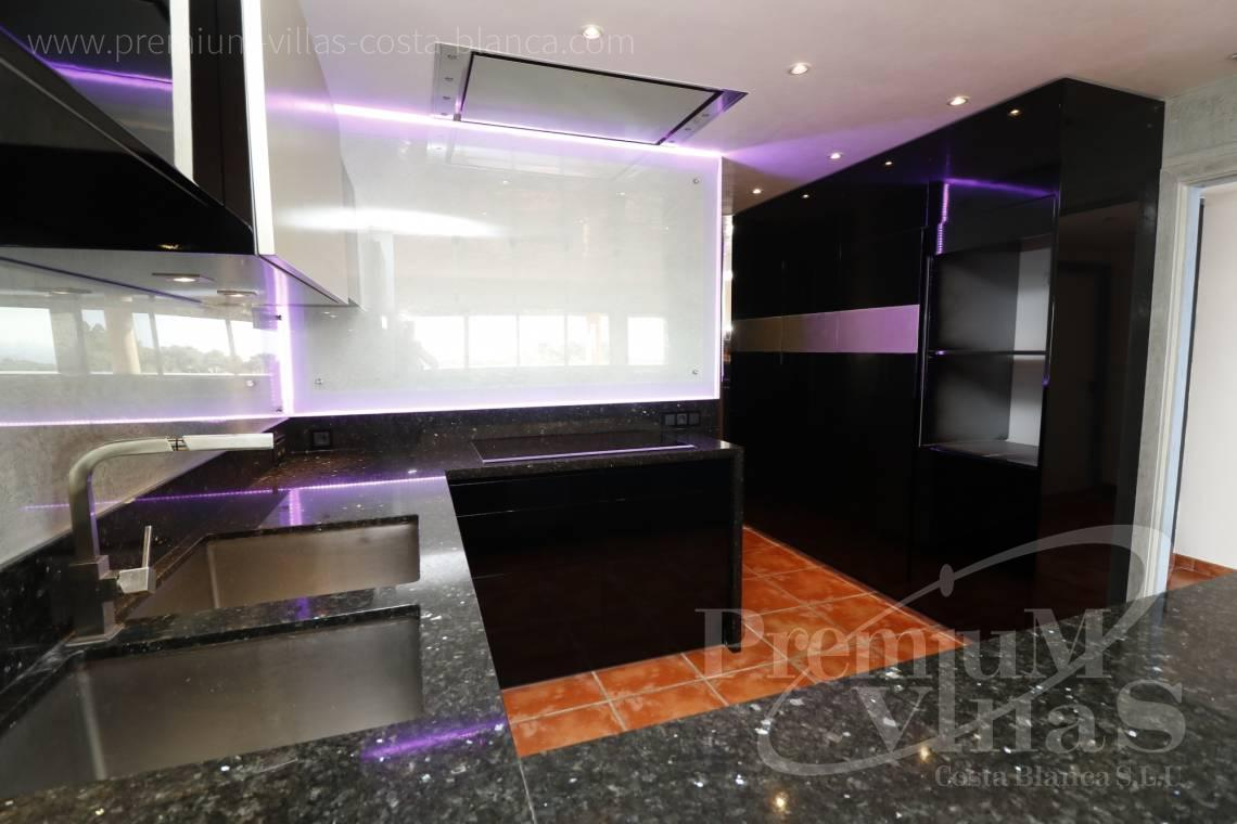 - A0614 - Apartment in the urbanization Altea la Nova in Altea 18