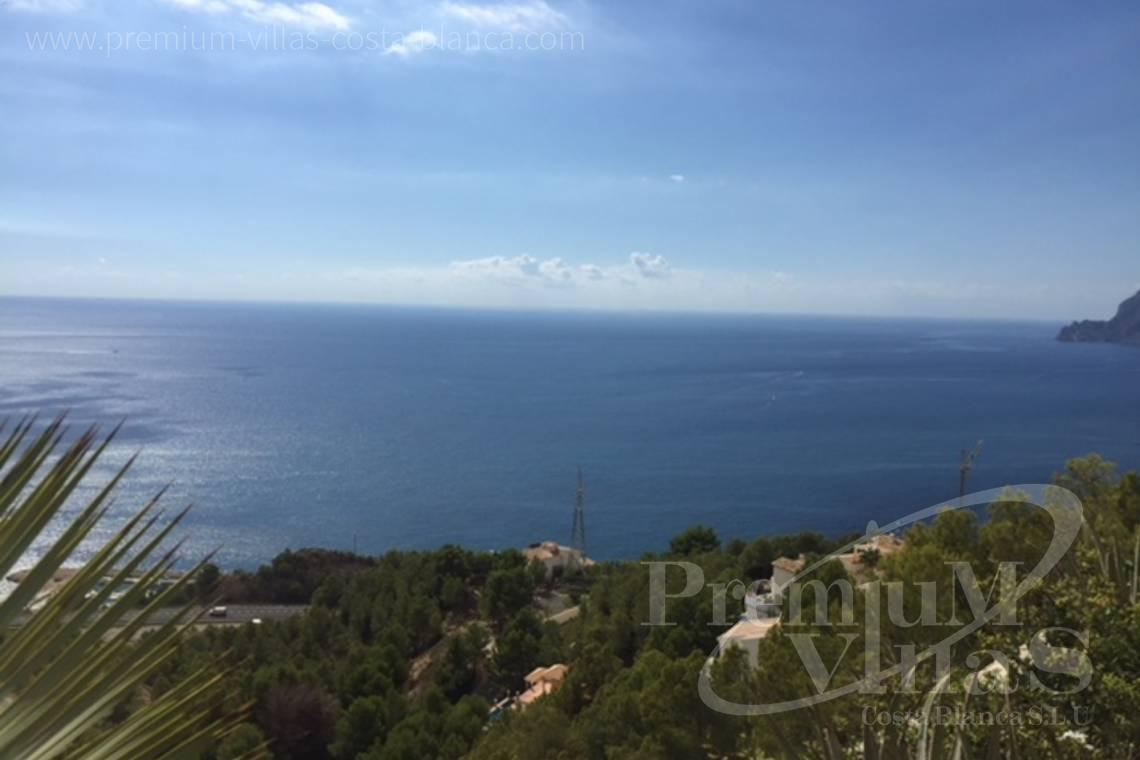 property for sale Altea Hills - A0601 - Apartment in Altea Hills in las Terrazas with large terrace 23