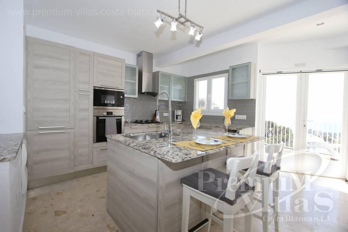 - C2055 - Villa with stunning sea views 7
