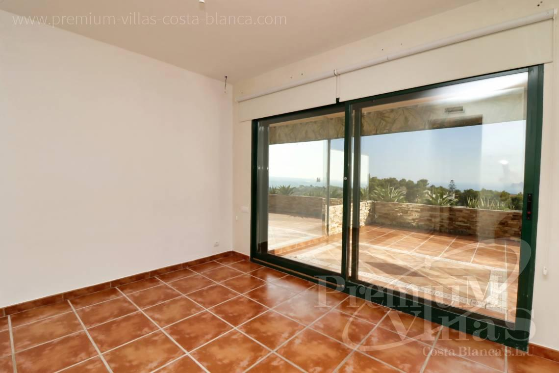 - A0614 - Apartment in the urbanization Altea la Nova in Altea 12