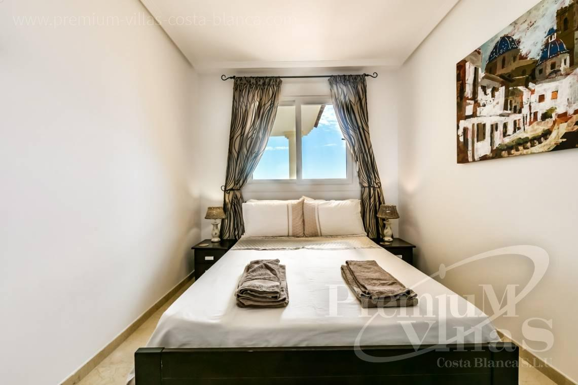 - A0679 - Duplex penthouse in Oasis Beach, Mascarat, Altea 21