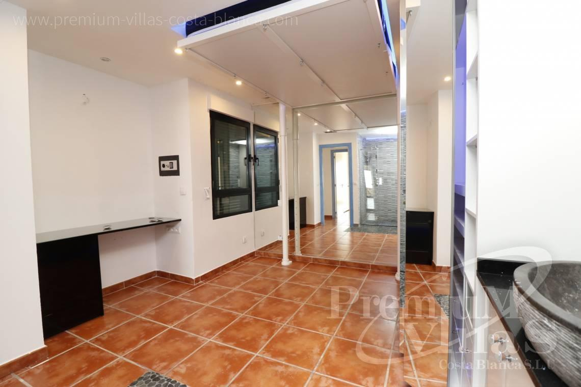 - A0614 - Apartment in the urbanization Altea la Nova in Altea 19