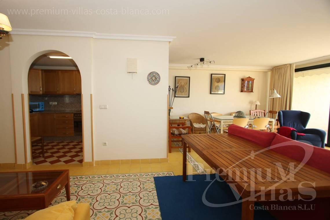 A0529 - Great opportunity! 3 bedroom apartment for a very good price 11