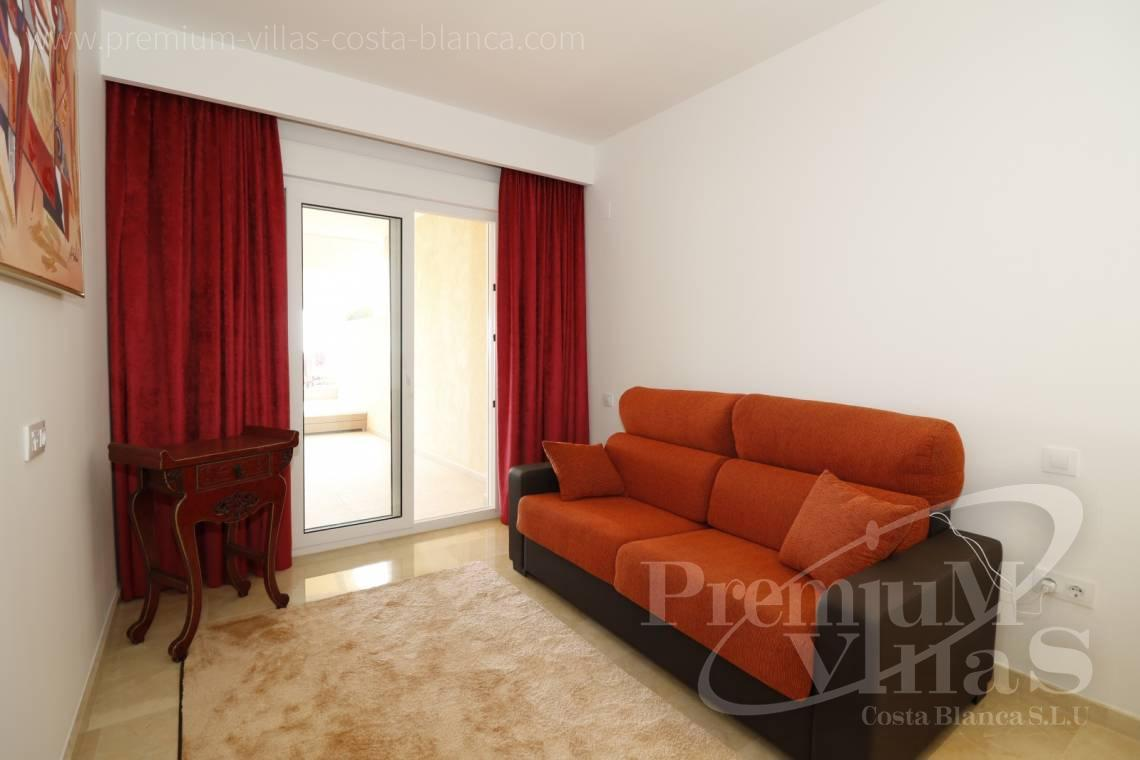 - A0601 - Apartment in Altea Hills in las Terrazas with large terrace 9