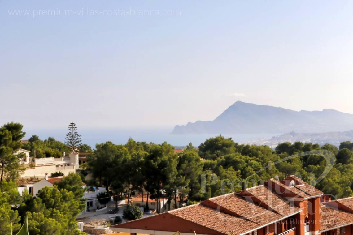 - A0614 - Apartment in the urbanization Altea la Nova in Altea 23