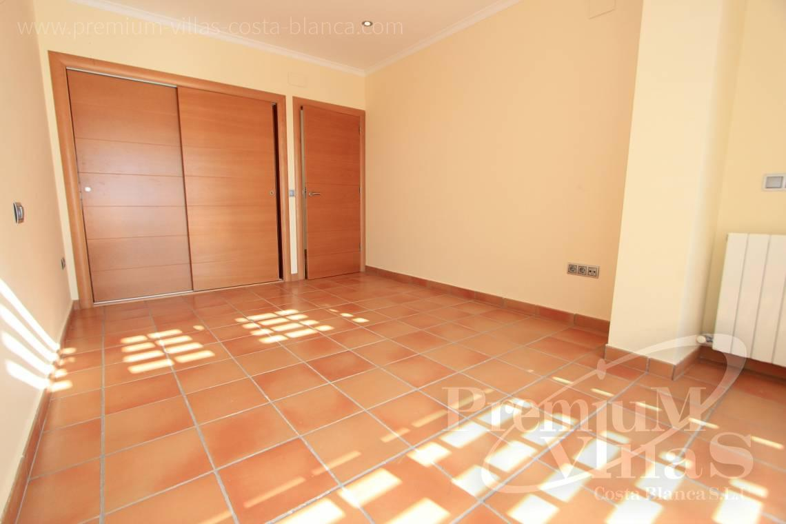 - C1700 - Spacious villa in Calpe for sale near the center 15