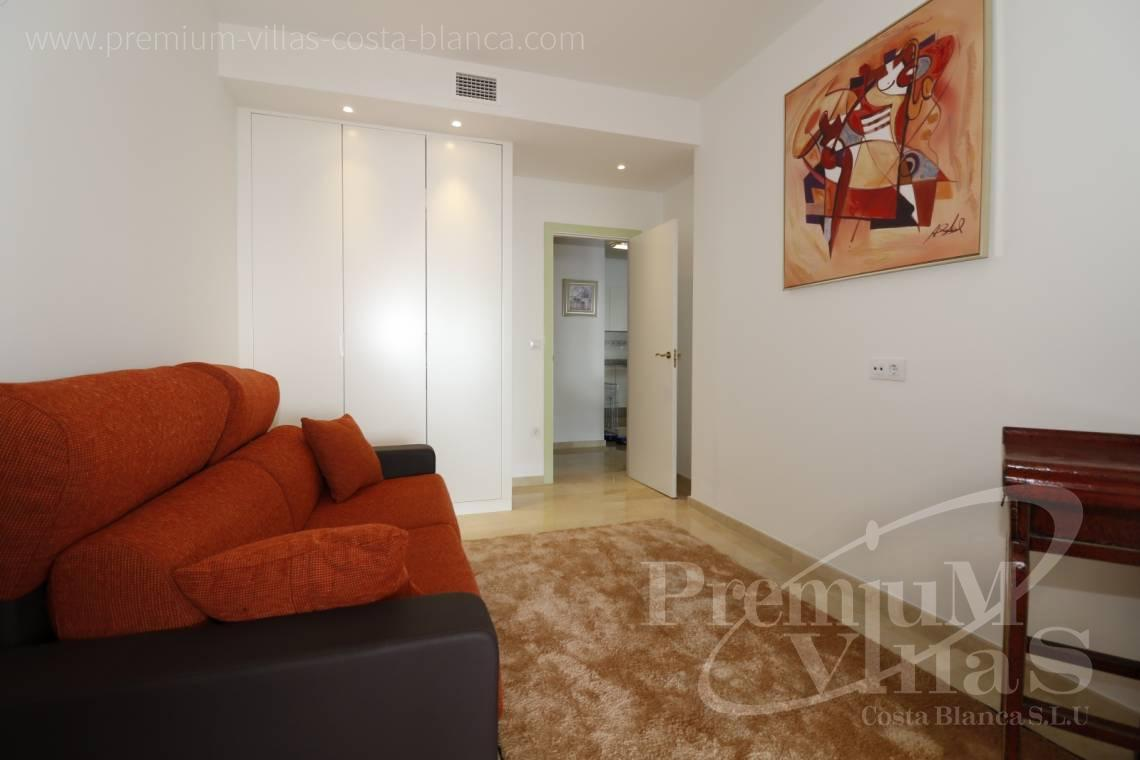 - A0601 - Apartment in Altea Hills in las Terrazas with large terrace 15