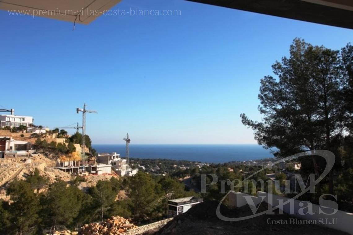 - C2000 - Modern luxury villa in Benissa for sale with stunning sea view 22