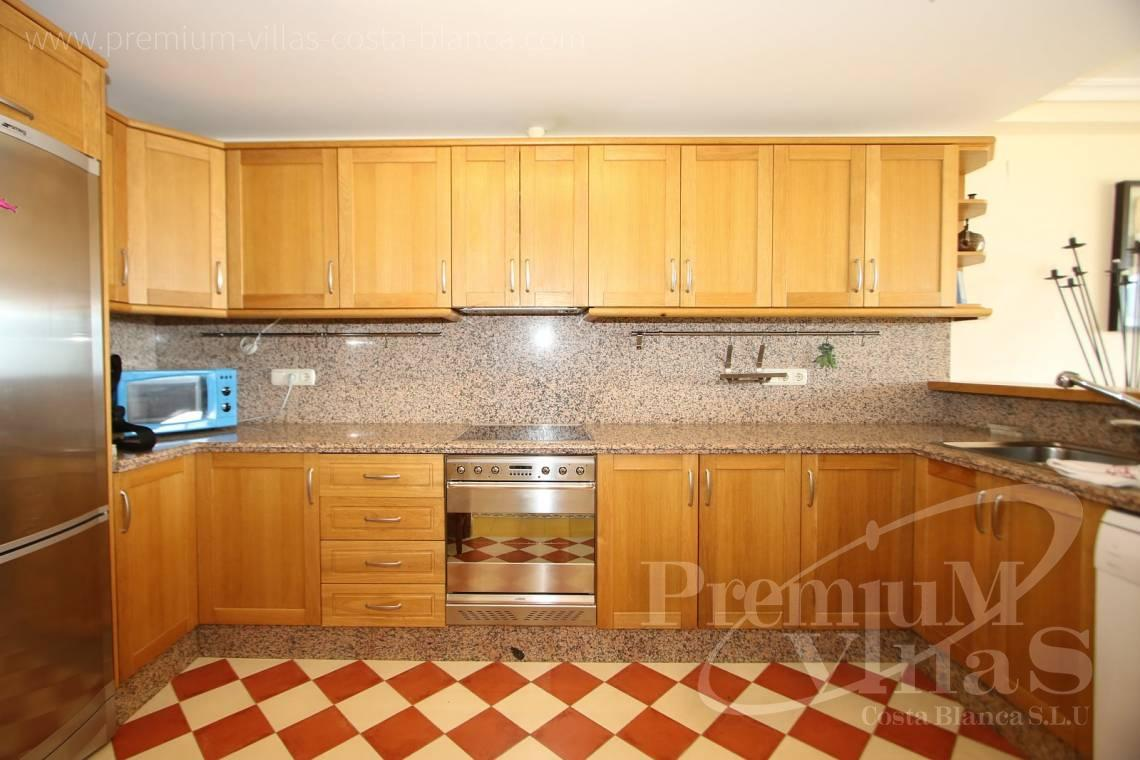 A0529 - Great opportunity! 3 bedroom apartment for a very good price 13