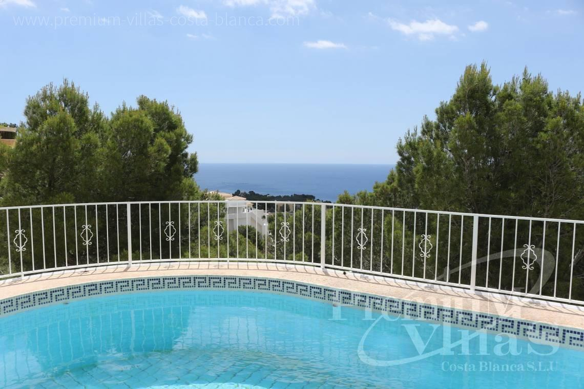 - C2055 - Villa with stunning sea views 31