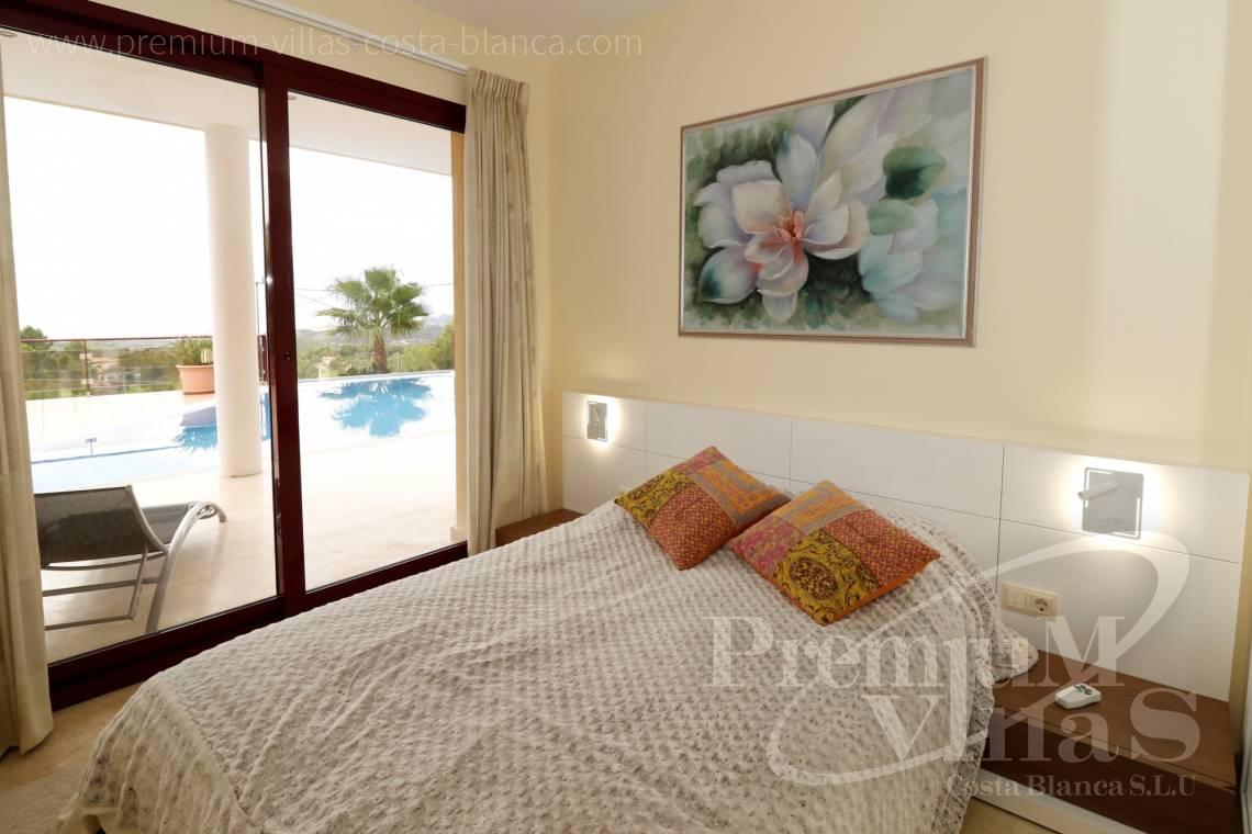 - C2237 - Luxury villa in urb. Santa Clara with guest house 31