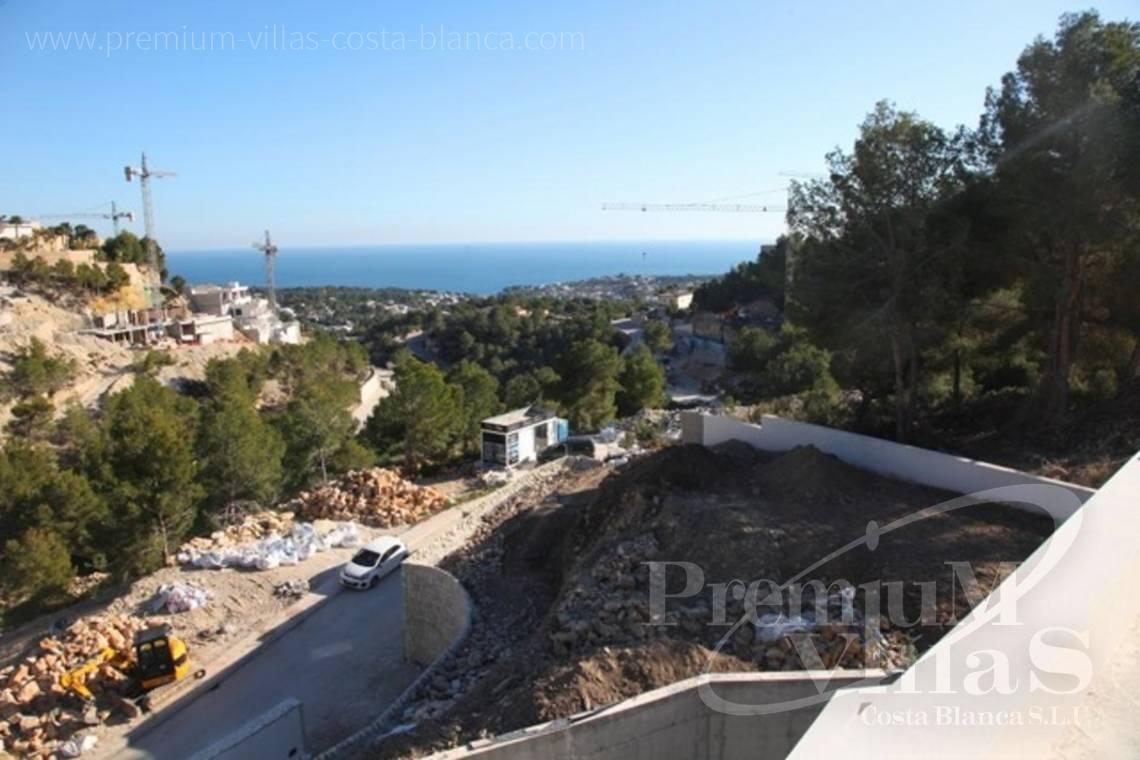 - C2000 - Modern luxury villa in Benissa for sale with stunning sea view 23