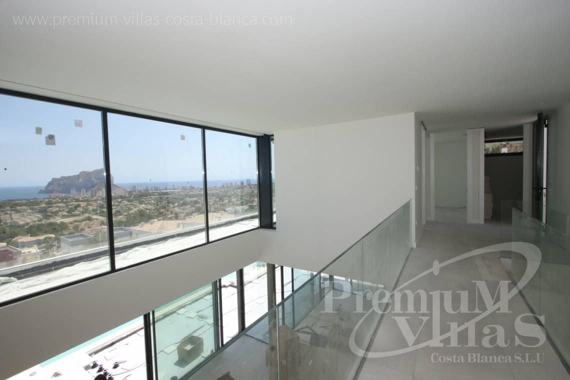 - C2080 - Modern Villa for sale 10