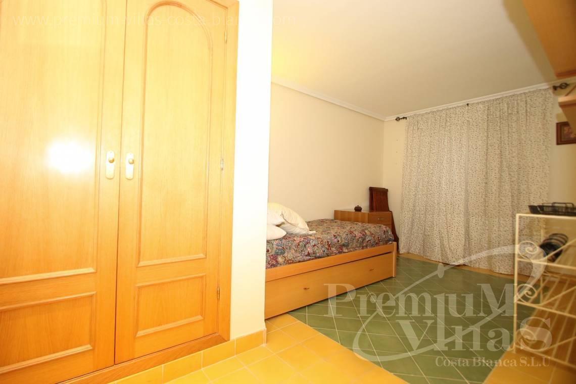 A0529 - Great opportunity! 3 bedroom apartment for a very good price 20