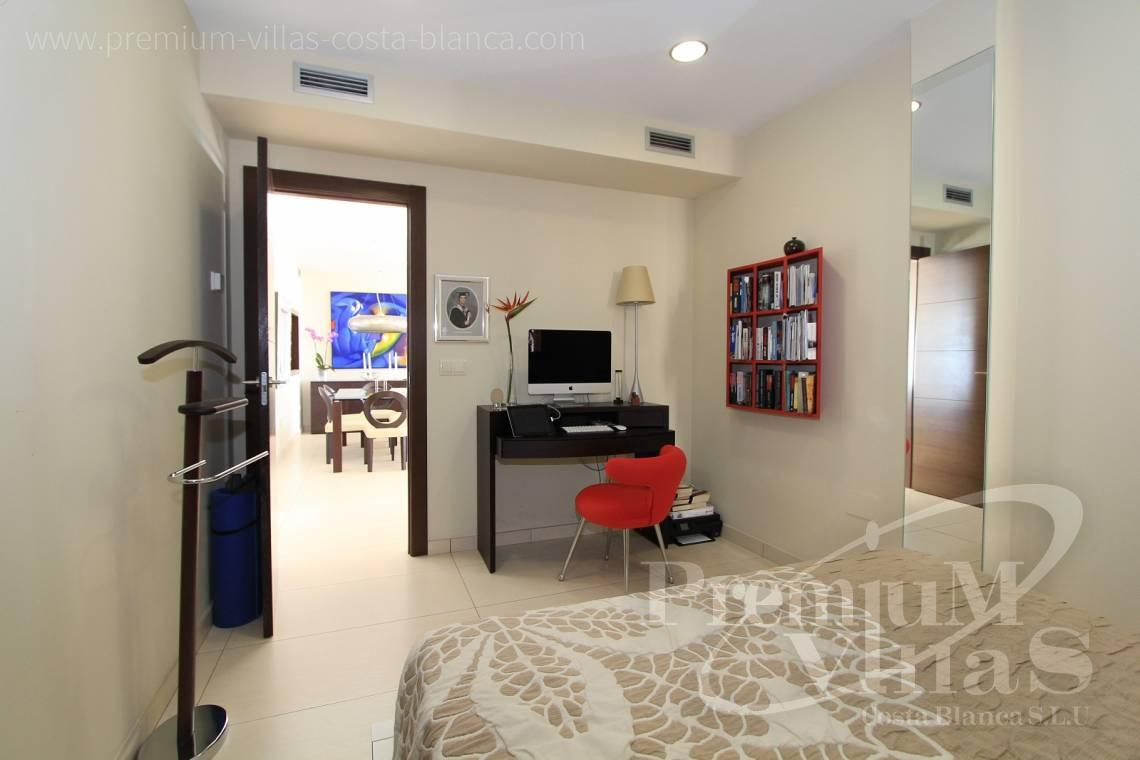 - A0434 - Modern apartment in Altea, Costa Blanca 20