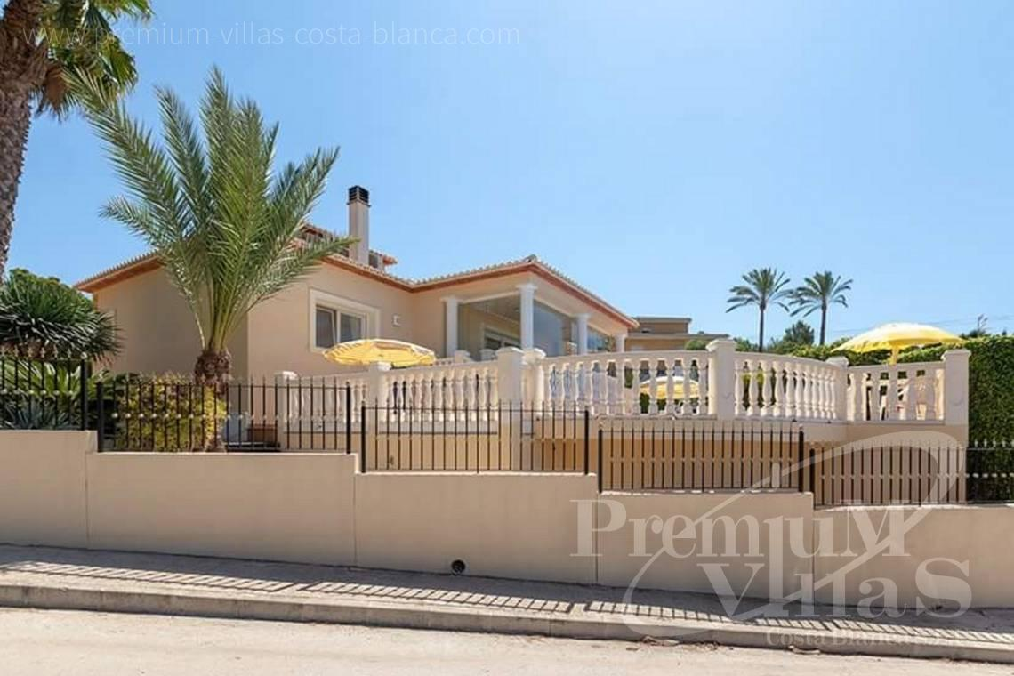 - C2235 - Beautiful house for sale  1