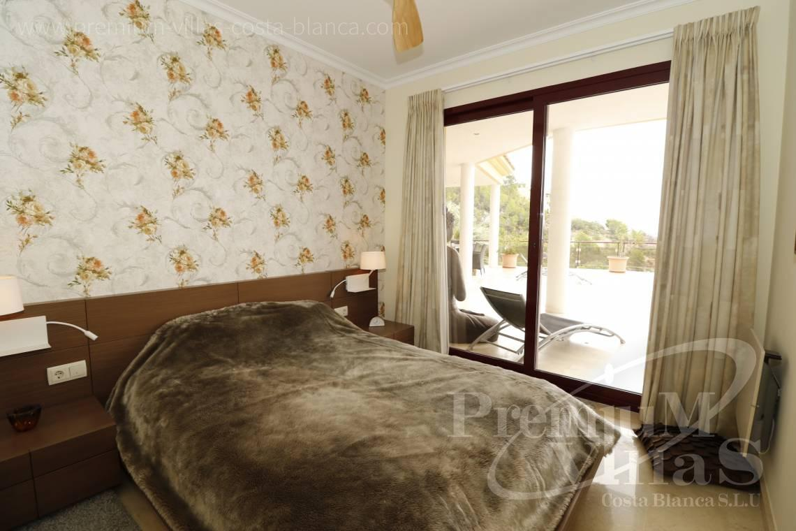 - C2237 - Luxury villa in urb. Santa Clara with guest house 27