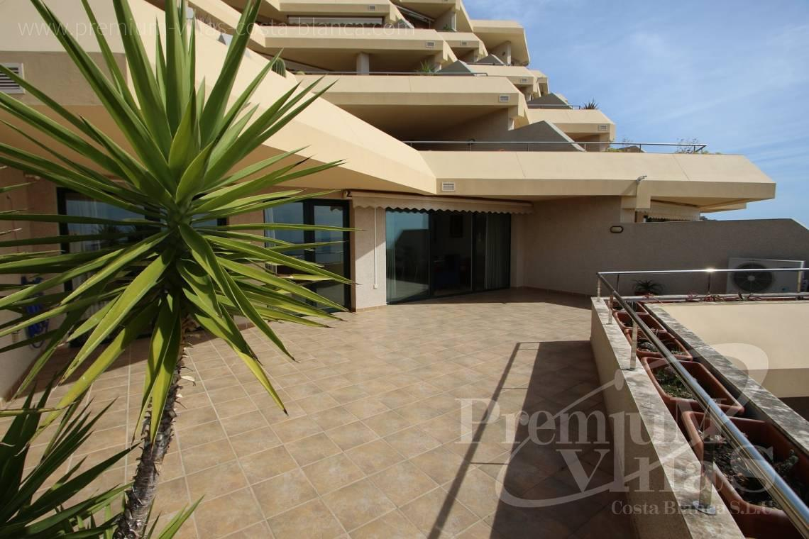 A0529 - Great opportunity! 3 bedroom apartment for a very good price 1
