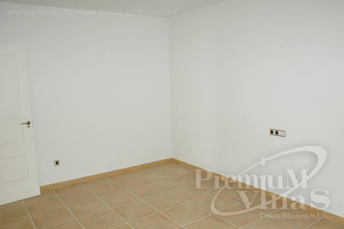 - AC0615 - First line beach apartment in Altea 18