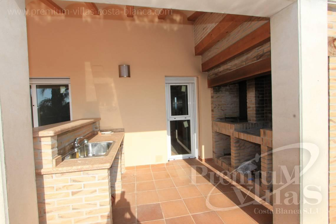 - C1700 - Spacious villa in Calpe for sale near the center 8