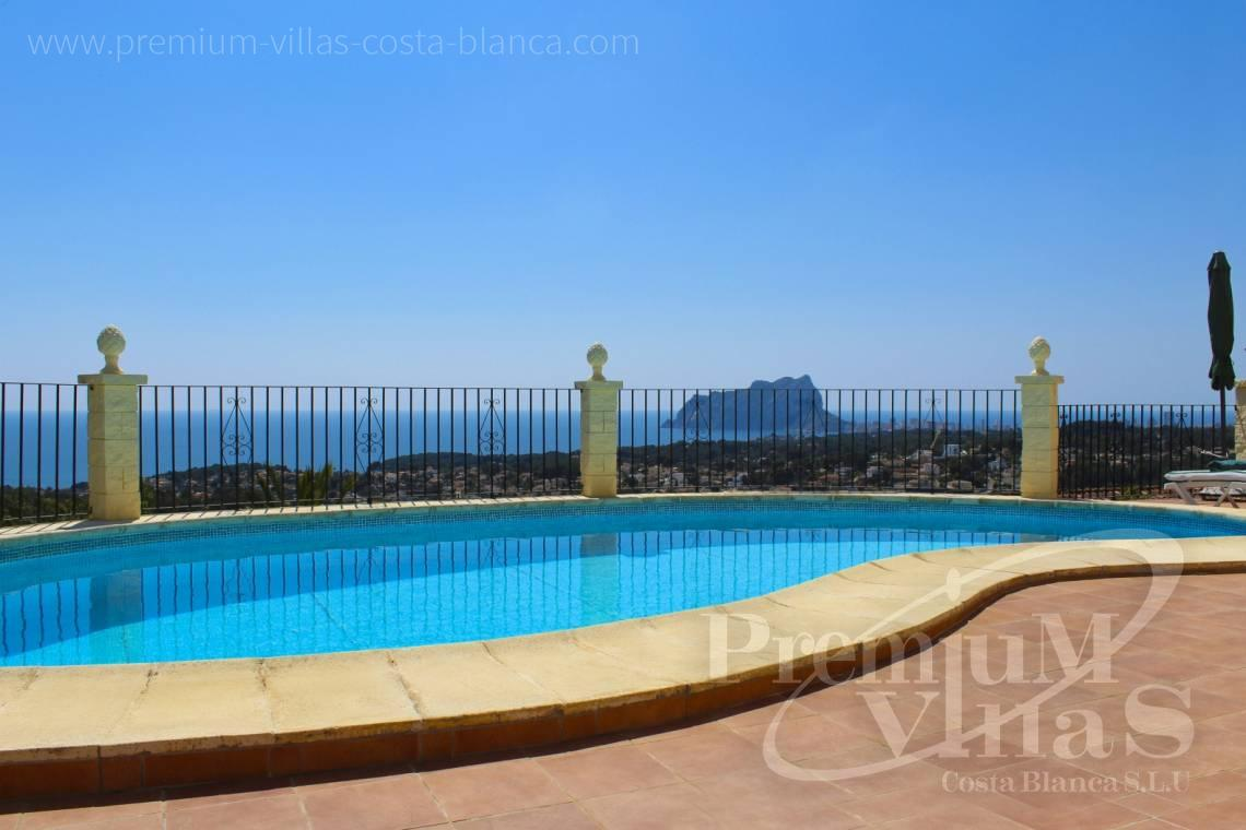 - C2046 - Detached house at a prime location with amazing sea views 24