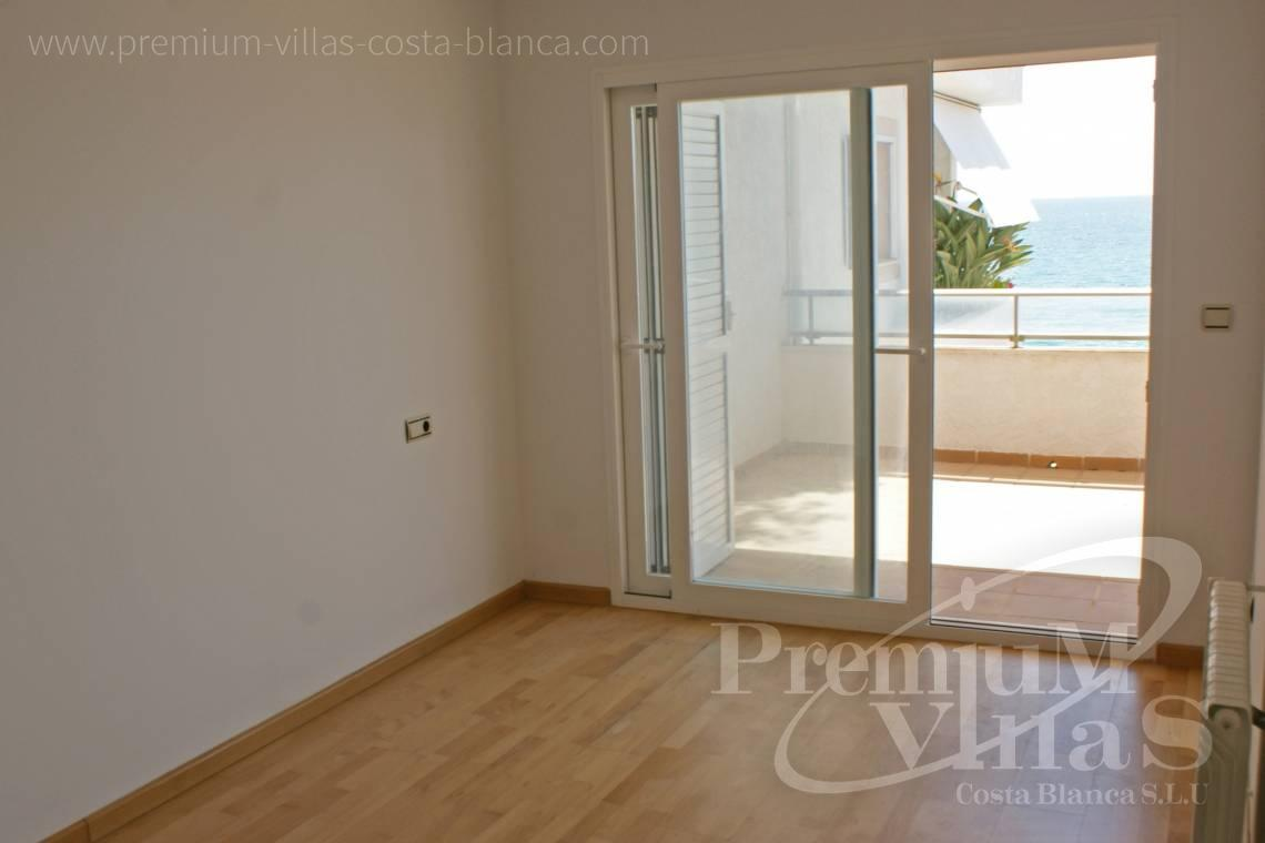 - AC0615 - First line beach apartment in Altea 19