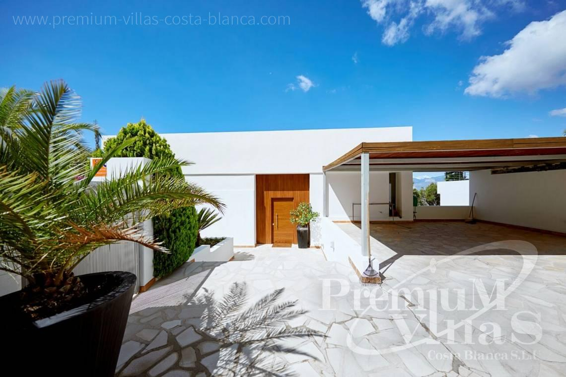 - C2204 - Fascinating 5 bedroom luxury villa in Altea Hills. 29