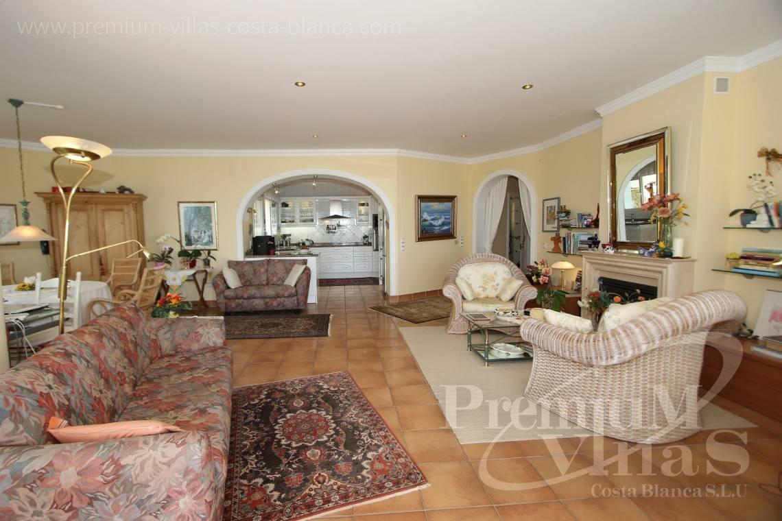 - C2041 - Location, location location! Fantastic villa in Altea Hills  25