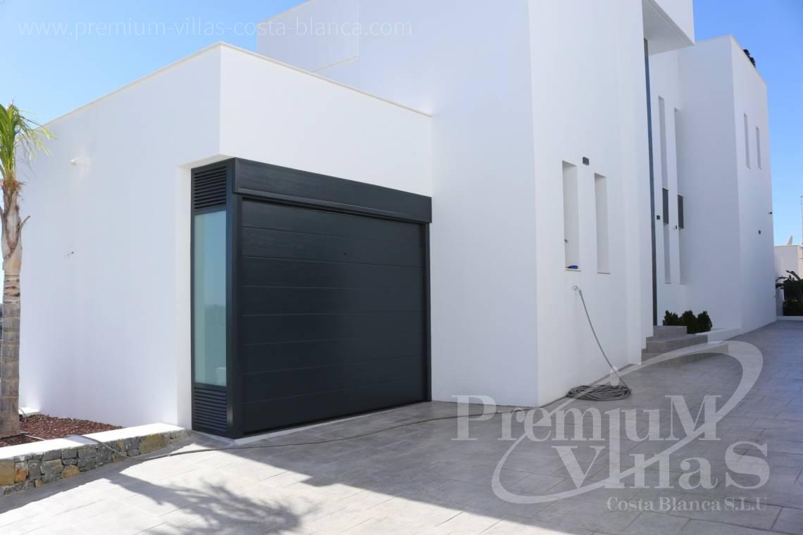 C2015 - Opportunity! Modern Villa for a very good price!!! 7