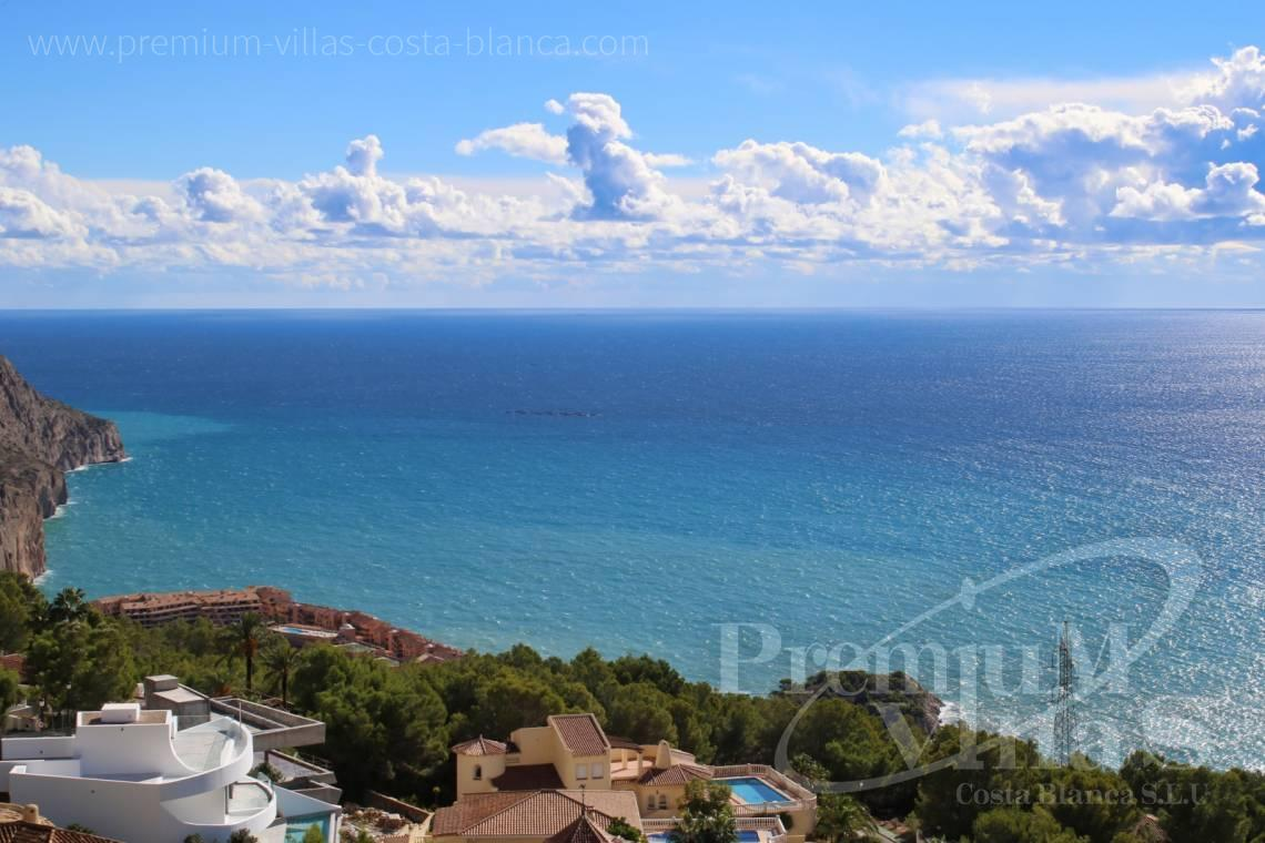 property for sale Altea Hills - A0220 - Nice apartment in Las Terrazas, Altea Hills 24