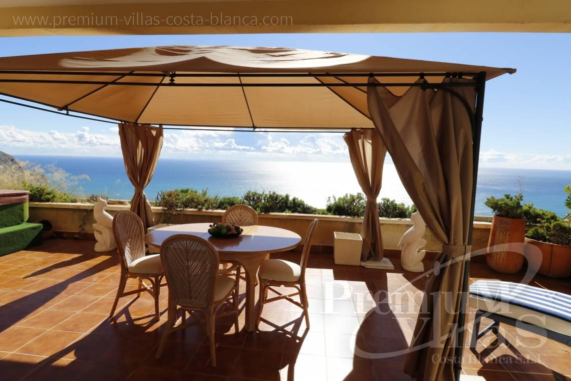For sale apartment in Altea Hills Las Terrazas - A0220 - Nice apartment in Las Terrazas, Altea Hills 27