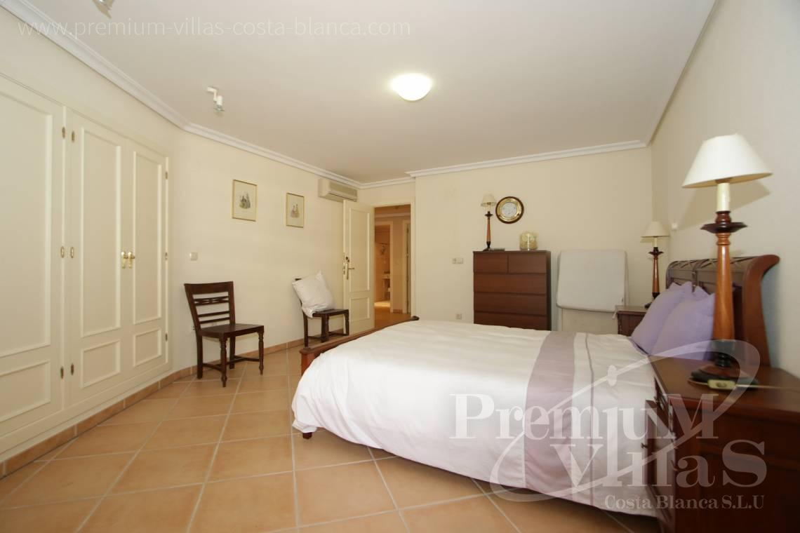- A0527 - Very spacious apartment with a 162 sqm terrace and fantastic sea views 19