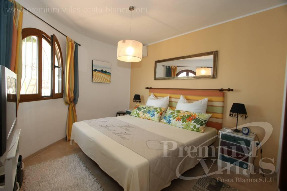 - C2046 - Detached house at a prime location with amazing sea views 20