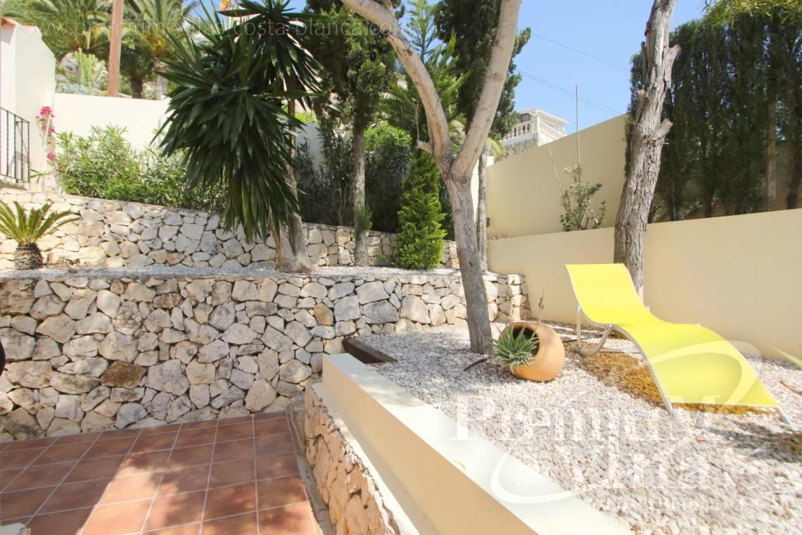 - C2046 - Detached house at a prime location with amazing sea views 21