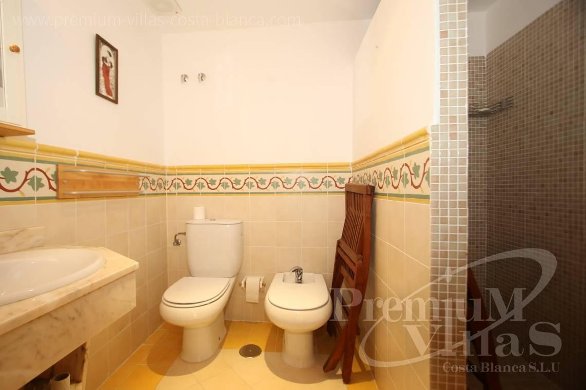 A0529 - Great opportunity! 3 bedroom apartment for a very good price 19