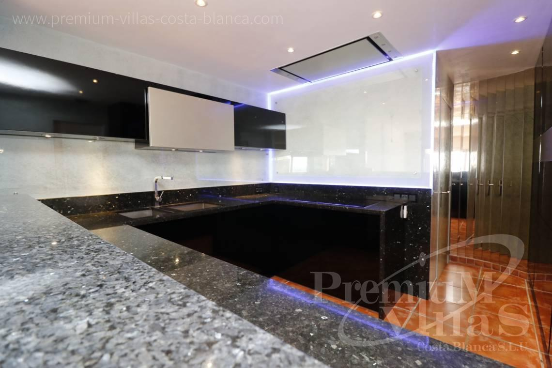 - A0614 - Apartment in the urbanization Altea la Nova in Altea 9
