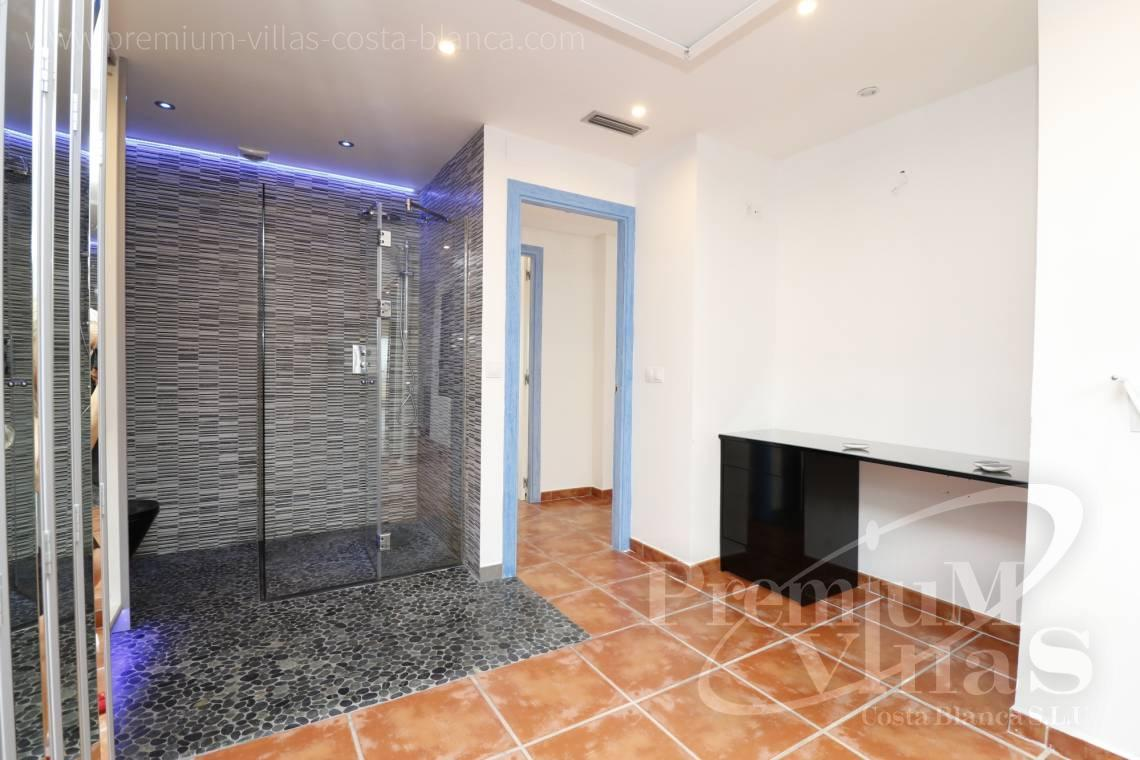 - A0614 - Apartment in the urbanization Altea la Nova in Altea 22