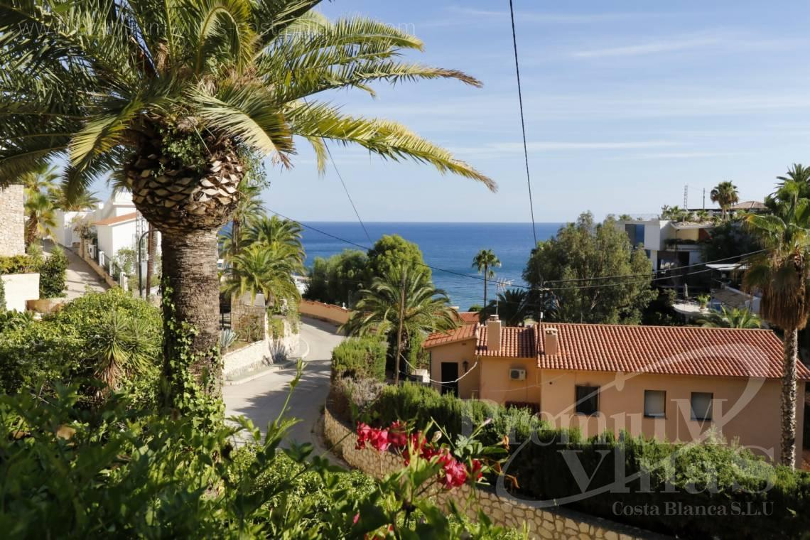 House in Altea 200m from the sea - C2226 - House in Mascarat 200m from the sea 2