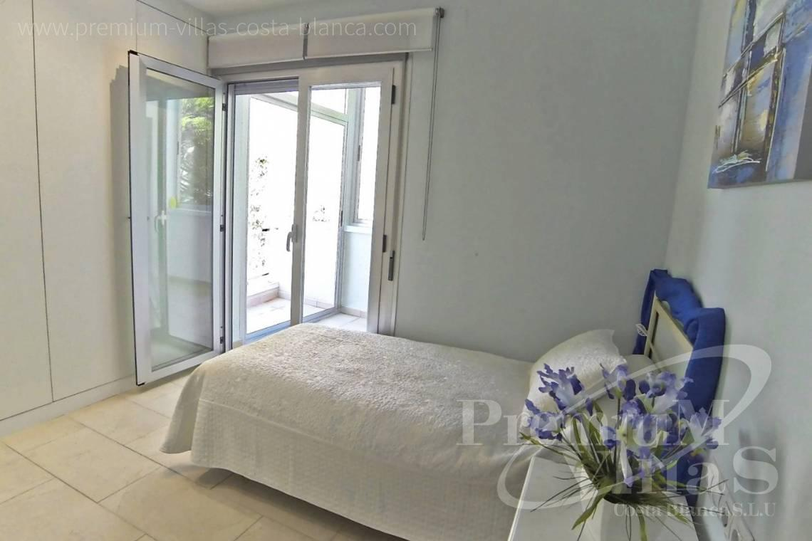 - A0668 - Modern apartment in Altea Mascarat with fantastic sea views 23